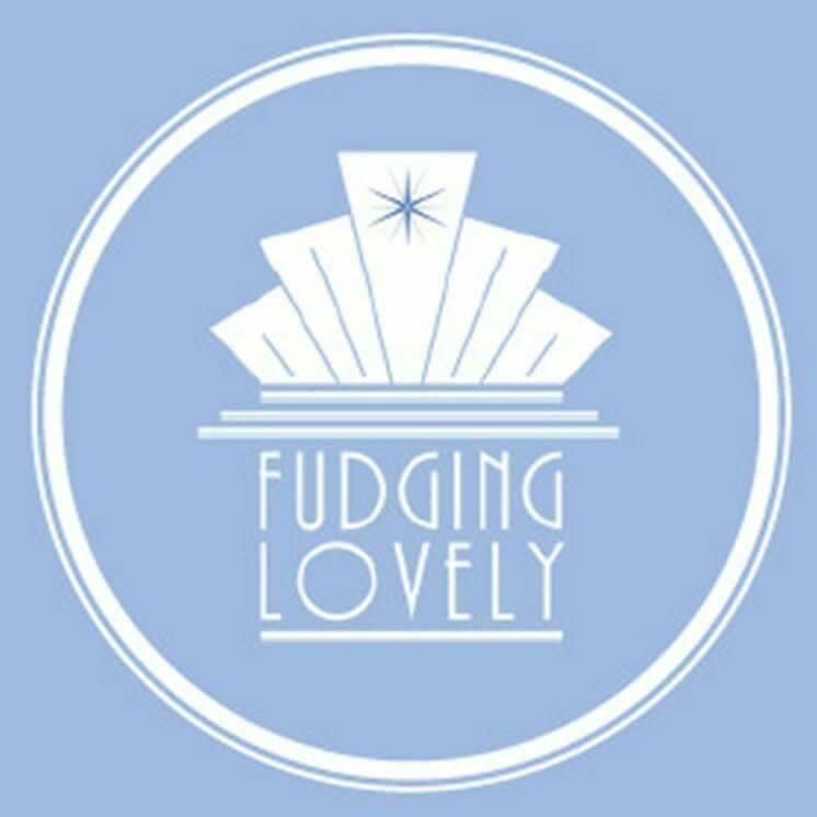 Fudging Lovely