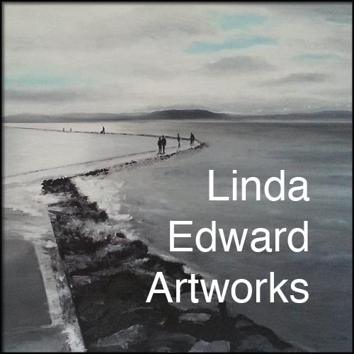 Linda Edward