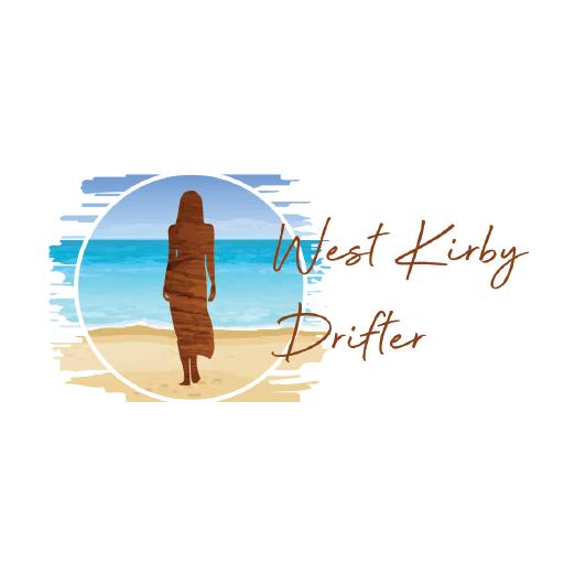 West Kirby Drifter