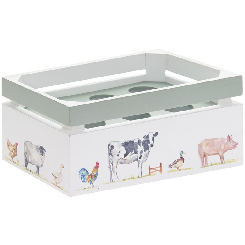 Country Life Kitchenware