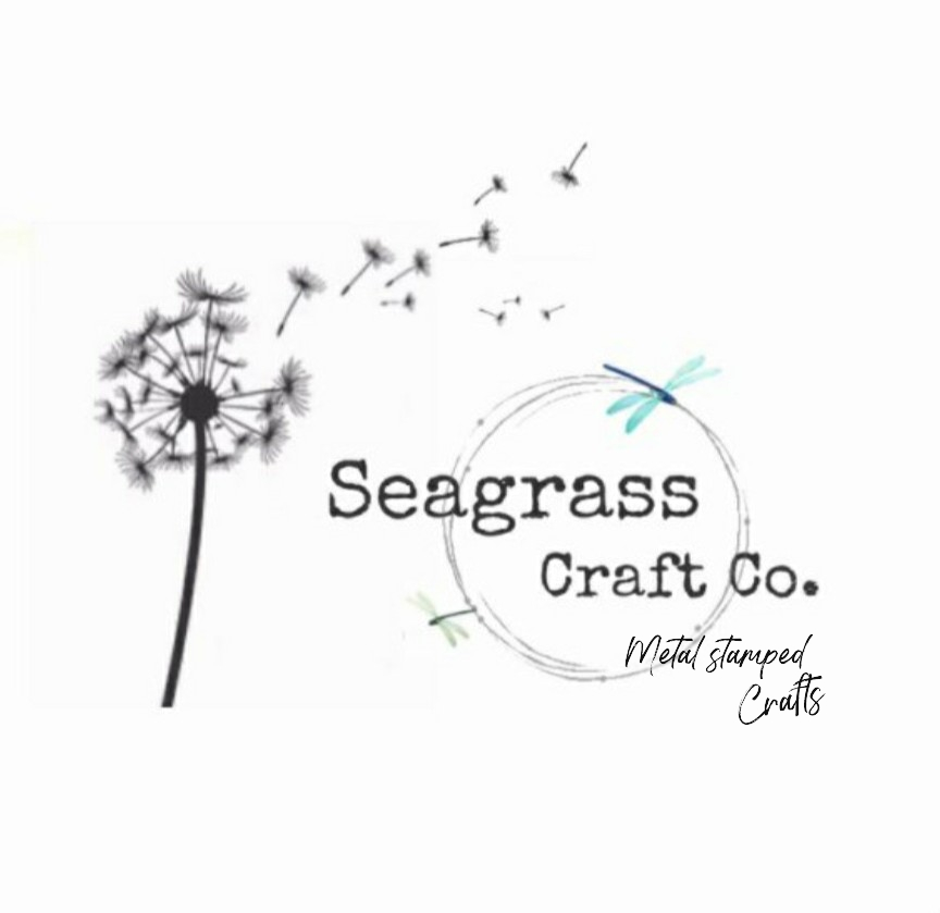 Seagrass Craft Co.