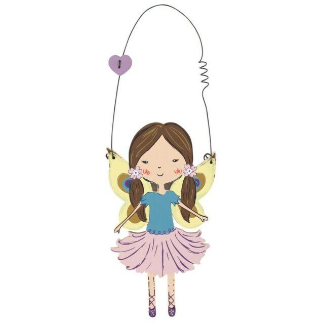 Fairy Hangers