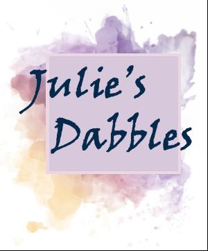 Julie's Dabbles