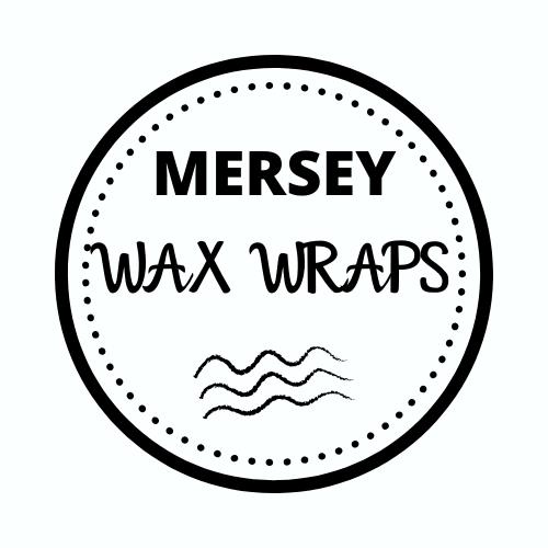 Mersey Wax Wraps